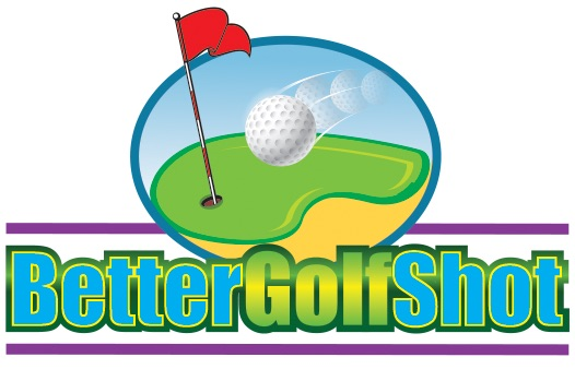 Main Golf Logo
