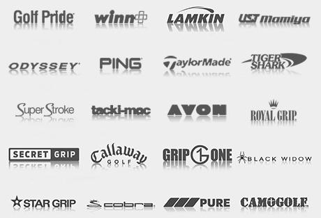 grips logo sheet