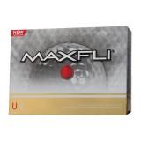 MAXFLI U/4
