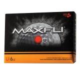 MAXFLI U/6LC